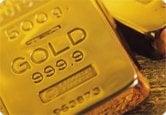 gold-brick