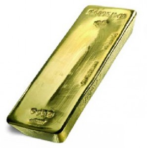Swiss Bullion Market Services Outside The Banking System
