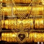 indiagoldjewelry