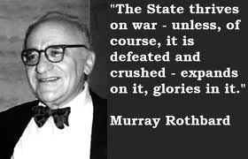 murrayrothbard