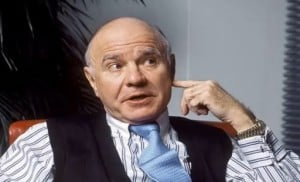 MarcFaber2013