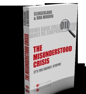 misunderstood-crisis-english
