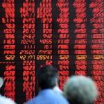 Market meltdown 070116