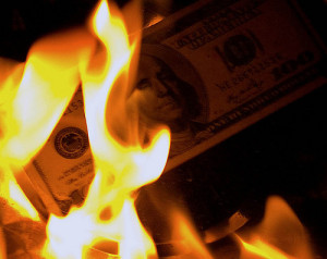 Wealth-Destruction 070116