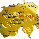 switzerlandgoldmap600x376
