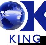 KingWorldNewslogo_sm