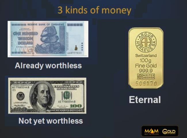 3kindsofmoney