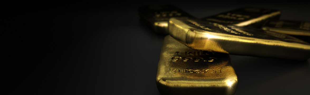 how to buy physical gold in canada