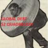 DEBT SLAVERY + FAKE MONEY = FINAL COLLAPSE