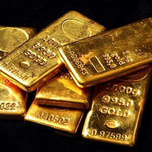 goldswitzerland.com